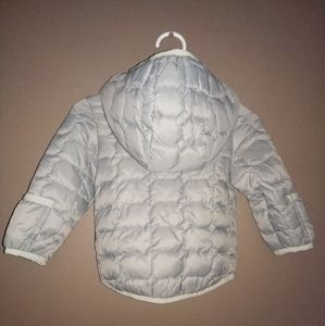 The North Face Infant Thermoball H Jacket 6M NWT